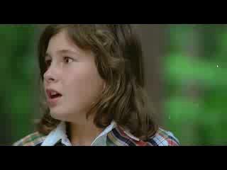 ��������� ������� / Spielen wir Liebe (1977)